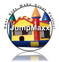 Picture of Jumpmaxx logo